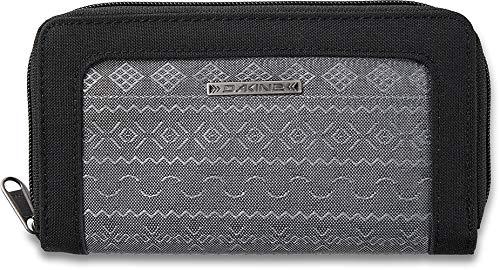 Dakine Womens Lumen DLX Wallet, Hoxton, One Size