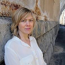 Amy Benson