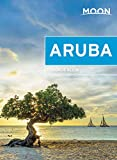 Moon Aruba (Travel Guide)