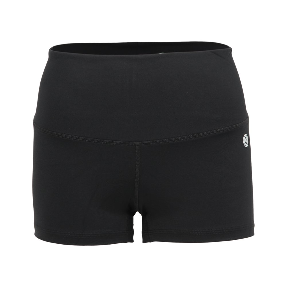 Just For Kix Covalent Youth Shorty Short