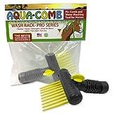 Equine Aqua Comb - Water Washing Comb for Horses