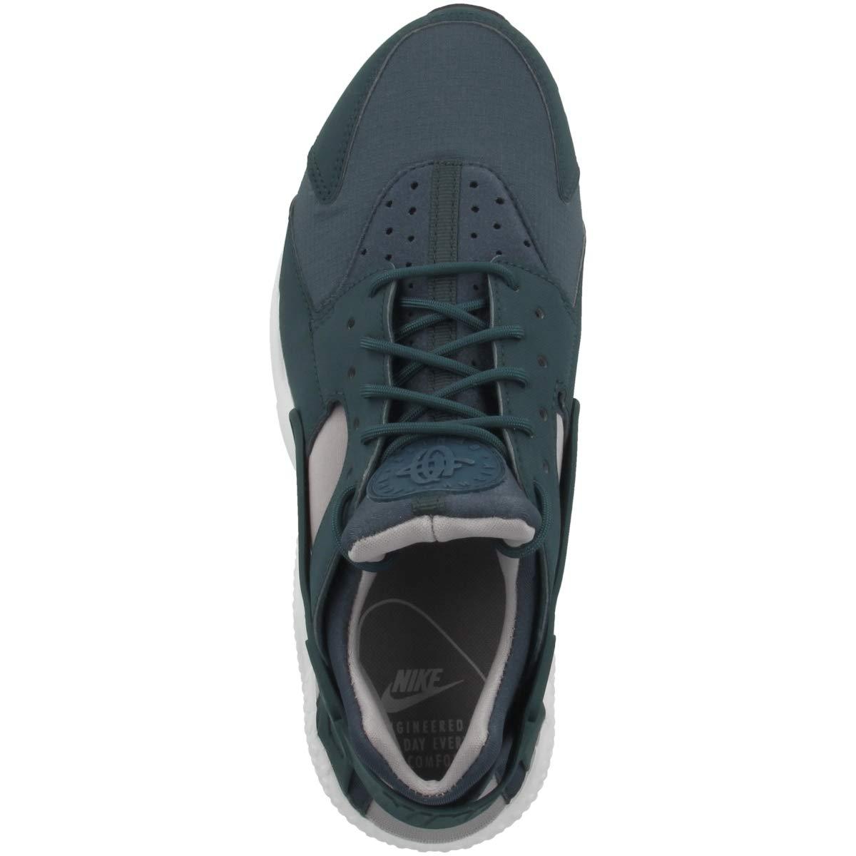 Nike Wmns Air Huarache Run, Scarpe da da da Ginnastica Basse Donna | Nuovo Stile  134daf