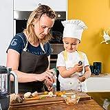 "Babymoov Junior Chef Cooking Set |""Petit"
