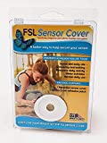 Freestyle Libre Sensor Cover | Hard, Durable | All