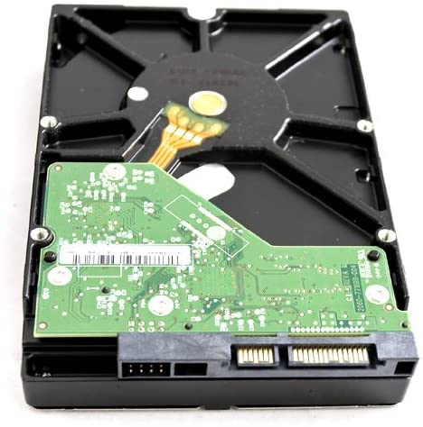 IBM 39M3701 80GB 7200RPM SATA Internal Hard Drive