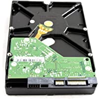 Western Digital WD5000KS-00MNB0 500GB, Internal Hard Drive