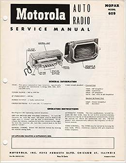Repair Manual For Carraro Axles - codyholleycom