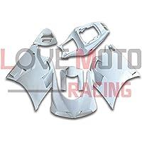 LoveMoto Carenados para 996 748 916 998 Biposto
