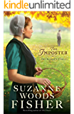 The Imposter (The Bishop's Family Book #1): A Novel