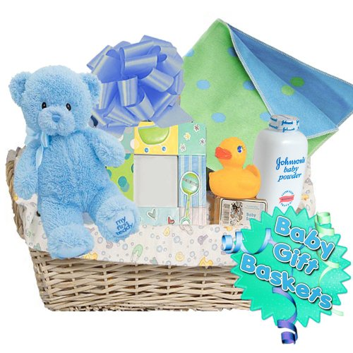 Baby Shower Gift Amount ~ Firefighter baby shower gifts cool fun stuff for