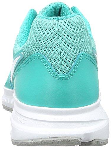 Womens Nike Downshifter 6 Hardloopschoen