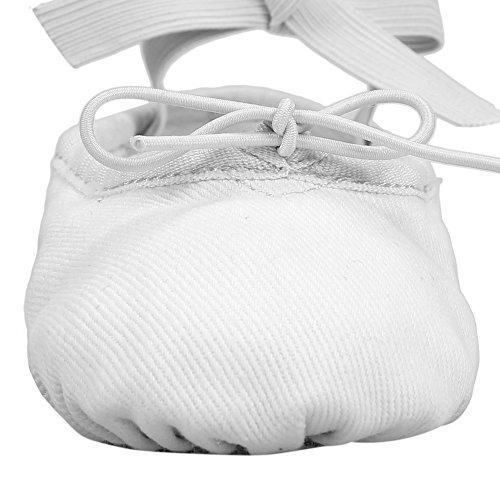 Arshiner Slipper/Ballet Yoga Shoes