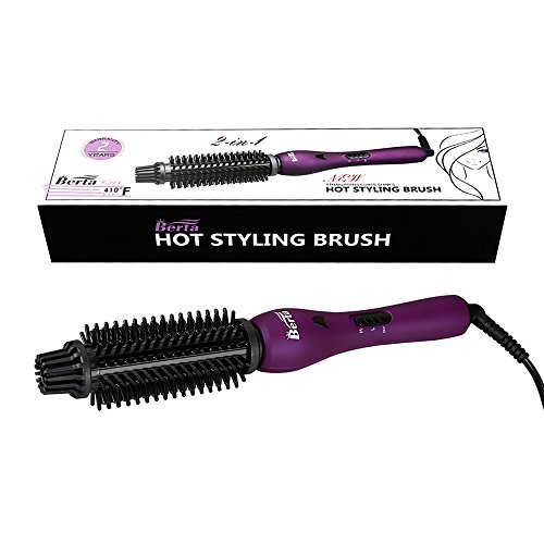 Hair Styler Curling Iron Browse Hair Styler Curling Iron