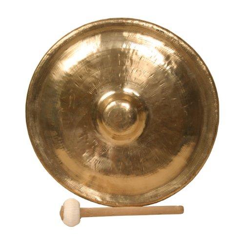 Bao Gong, 21 1/2'' (55cm), Beater (WDB33) - DOBANI