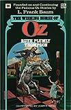 The Wishing Horse of Oz (Wonderful Oz Books, No 29)