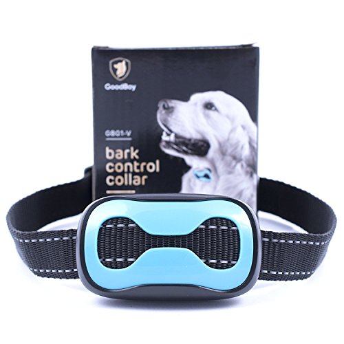Barking Control Unwanted Vibrating Training product image