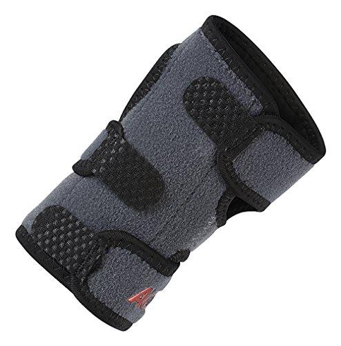 ace-deluxe-wrist-brace-right-small-medium