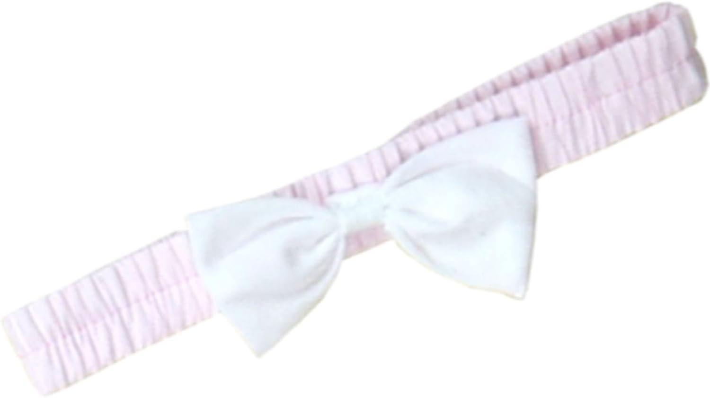 Babyprem Babykleidung Kleidchen Kopfband /& H/öschen Set M/ädchen 56-74cm Marienk/äfer