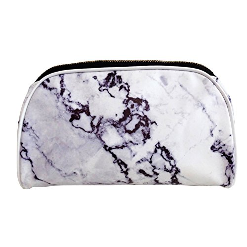 casper-coal-marble-cosmetic-makeup-bag