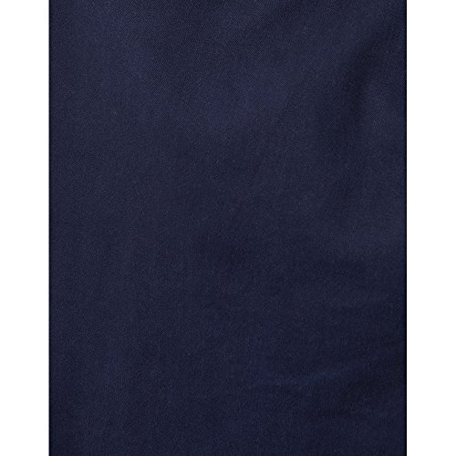 French hesford y Joules womens Navy pantaloni chino dX0n01