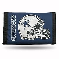 Cartera de nylon Dallas Cowboys