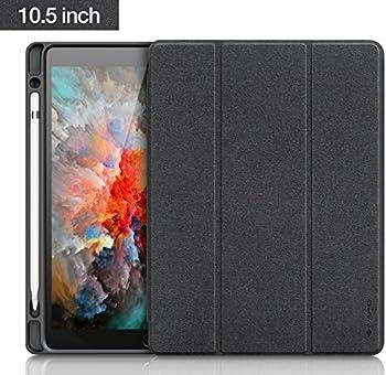 iVAPO iPad Pro 10.5