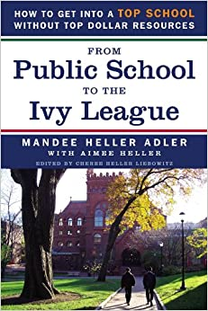 Can i get into the ivy league school? please help?