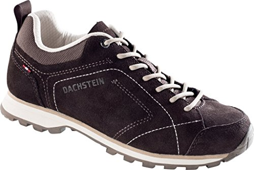 marrone Skywalk marrone 4091 Lc Wmn basse sneakers Dachstein Braun nomad 0dqXwx