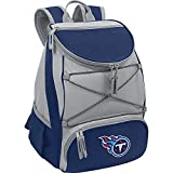 Picnic Time Tennessee Titans PTX Cooler