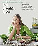 download ebook eat. nourish. glow. pdf epub