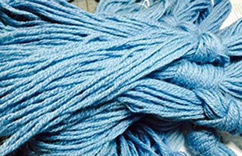 8 Ply Wool - 2