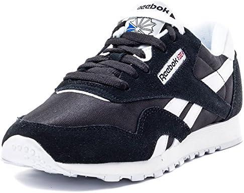 Reebok Cl Nylon, Zapatillas de Trail Running para Mujer: Amazon.es: Zapatos y complementos
