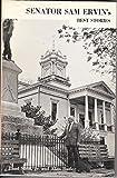 Senator Sam Ervin's best stories