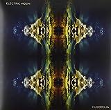 Hugodelia (Lim.Ed./Clear Vinyl) [VINYL]