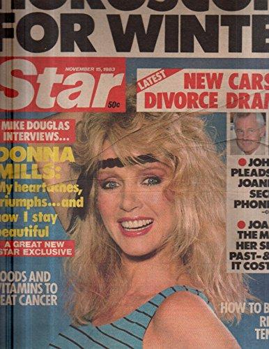 star-1983-nov-15-donna-millsjohnny-carson