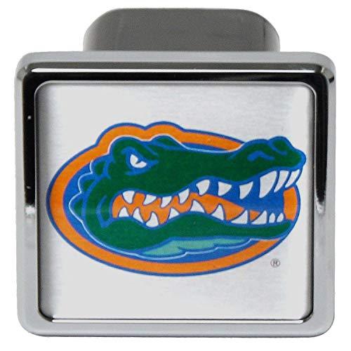 915 Gator - Pilot Alumni Group CR-915 Hitch Cover (Collegiate Florida Gators) (Certified Refurbished)
