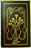 img - for Flowers for Algernon Collector's Edition book / textbook / text book