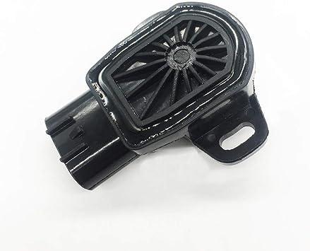 3131705 TPS Throttle Position Sensor For Polaris Ranger Sportsman RZR500 570 800