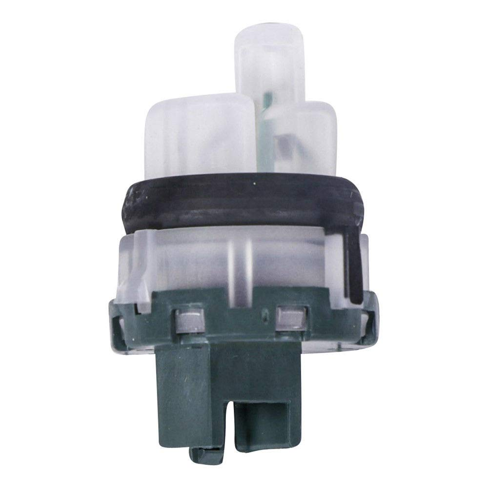 Frigidaire A00040101 Dishwasher Sensor