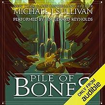 Pile of Bones - FREE