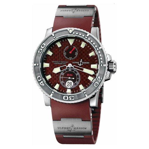 ulysse-nardin-mens-263-33-3-95-maxi-marine-diver-watch