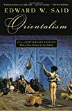 img - for Orientalism book / textbook / text book