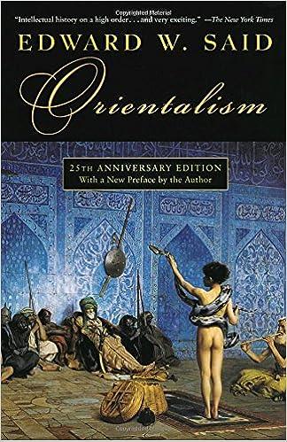 Image result for orientalism