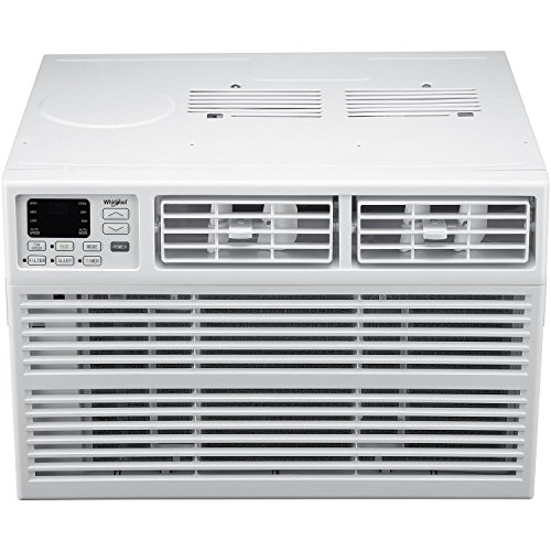 window air conditioner 18000 - 3