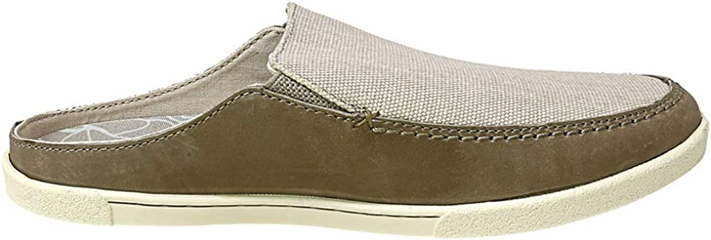 OLUKAI Womens Huaka Backless Sneaker