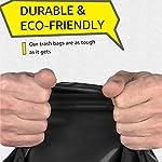 PROTAURI-Bolsas-de-basura-de-40-litros–30-kg-de-elevacion-probadas-Bolsas-de-basura-negras-de-alta-resistencia–Perfecto-para-el-hogar-oficina-jardin-comercial–50-bolsas