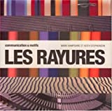 Les rayures