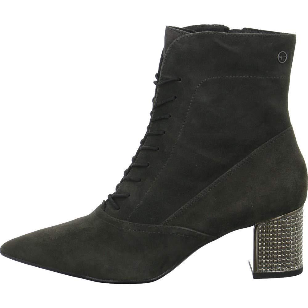 Tamaris 25088 31, Bottes pour Femme: : Chaussures
