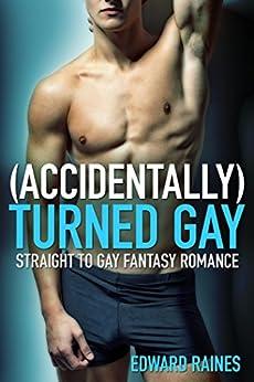 gay accommodation hawaii