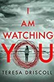 #5: I Am Watching You